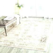 rug 4x5 area rugs area rug large size of rug outdoor rug rug size area rugs