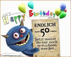 Sprüche Zum 60 Geburtstag Lustig Frau Kurz Angenehm Glückwünsche Zum