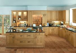 traditional contemporary kitchens. Range Of Traditional Contemporary Kitchens O