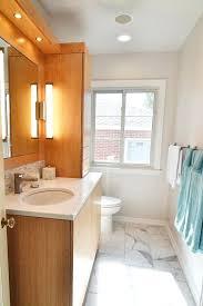 bathroom remodeling des moines ia. Bathroom Remodel Des Moines Remodeling Interesting  And Entrancing Ign Ia