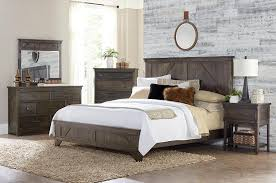 King Size Bedroom Sets Clearance Awesome Sedona Rustic Petite ...
