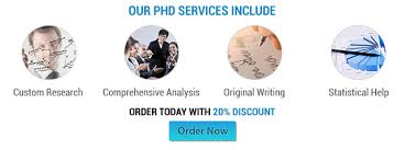 Phd research proposal service   Writing Service   research results de