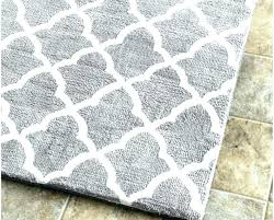 tuesday morning rugs area rug slate love this pattern wool patio