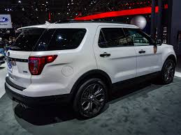 2018 ford explorer interior. delighful ford also check out all of the latest news from new york auto show intended 2018 ford explorer interior s
