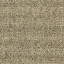 carpet tiles residential.  Residential Ribbed Carpet Tiles Residential Flooring Self Adhering 18u0026quotx18u0026quot  Throughout I