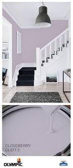 Lowes Paint Colors For Bedrooms 17 Best Ideas About Olympic Paint On Pinterest Paint Palettes