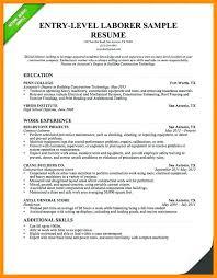 Format Of Teacher Resume Unique Teacher Resume Summary Here Are Teacher Assistant Resume Sample