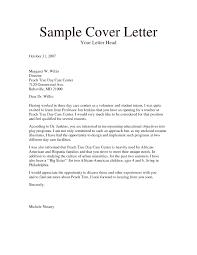 Meet The Teacher Letter Templates Letter Of Introduction Template For Teachers