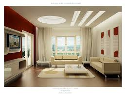 Red Black And White Living Room Decorating Nice Red And White Living Rooms Interior Wonderful Red And White