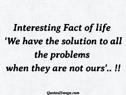 Interesting Quotes Beauteous Interesting Quotes About Life Life Quote Image Quotes Life Goes On