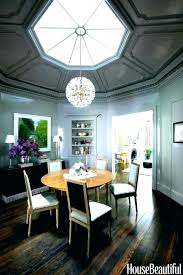 chandelier height above table dining room light height dining room chandelier height above table chandeliers stylish