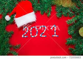 coronavirus ncov 19 and the new year