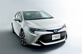 Check spelling or type a new query. New Toyota Corolla Sport Revealed Autocar India