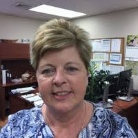 """4 """"Brenda Weddle"""" profiles   LinkedIn"""