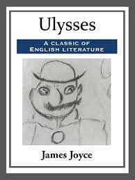 book cover image jpg ulysses