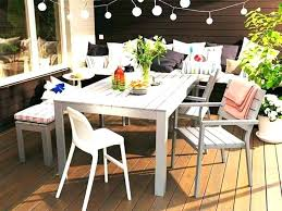 outdoor ikea furniture. The Most Outdoor Patio Furniture That You Must Have Beauty Garden Ikea With Sets Plan U