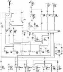 1970 dodge challenger wiring diagram 1970 image 73 challenger wiring diagram 73 image about wiring diagram on 1970 dodge challenger wiring diagram