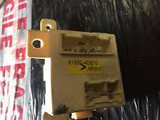 car fuses fuse boxes for kia 2006 2013 kia sedona diesel petrol fuse box 91980 4d010