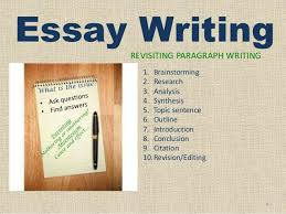 popular reflective essay writers site online audit resume examples dissertation about blue porterweed ascend surgical s dissertationplanet com review graduate students university of central florida