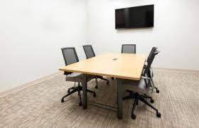 office room furniture design. Contemporary Office Conference Tables On Office Room Furniture Design