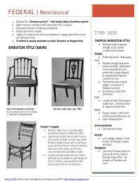 furniture motifs. 35 furniture motifs