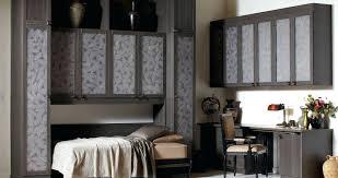 california closets murphy bed side tilt wall bed does california closets do murphy beds