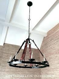 ralph lauren light fixtures home ceiling fixture