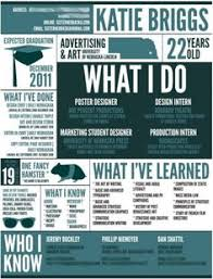 images about creative cv inspiration on pinterest   resume     resume