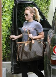 louis vuitton tote celebrity. fp_5488158_6 louis vuitton tote celebrity o