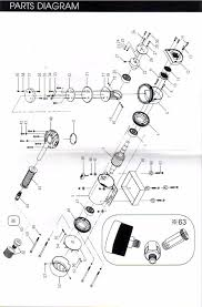 compressor wiring diagram compressor inspiring car wiring diagram thomas compressor wiring diagram thomas auto wiring diagram on compressor wiring diagram