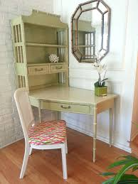 antique desks for home office. Bedroom:Vintage Desks For Home Office Furniture Plus Bedroom Striking Images Antique Desk 30+ I