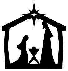 nativity silhouette patterns download. Unique Nativity Image Result For Nativity Silhouette Patterns Download On Nativity Silhouette Patterns Download Pinterest