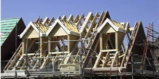 Image result for homebuilding industry