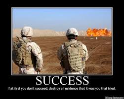Awesome Military Quotes Funny Quotes Funny Military Quotes Funny Military Phrases Funny 6