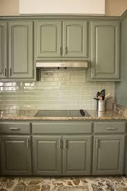 ... Contemporary Design Kitchen Cabinet Paint Colors Best 25 Ideas On  Pinterest ...