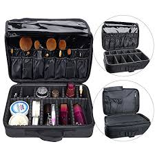 augymer travel makeup bag