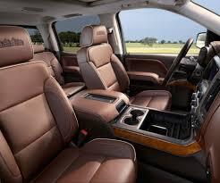 2018 Chevy Silverado 2500HD Exterior, Interior, Engine and Price ...