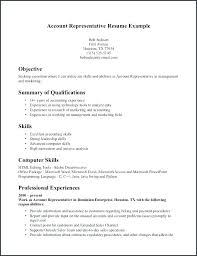 Server Resume Skills Examples Restaurant Resume Sample Of Server ...