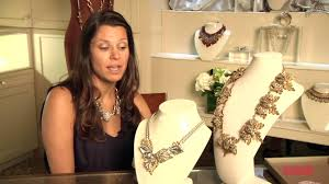 Barbara Jewelry Designer Fashion Jewelry The Collection Of Barbara Berger