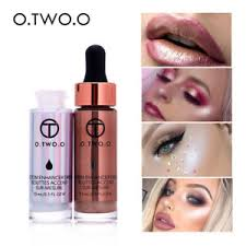 image is loading otwoo cover and hiding liquid concealer foundation highlighter