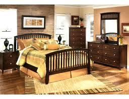 sideways murphy bed room room horizontal twin murphy bed with desk