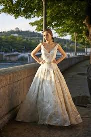 gold wedding dresses bridal gowns hitched co uk