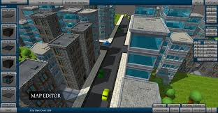 protile map editor 2 unity editor extension 3d Tile Map Editor 3d Tile Map Editor #26 unity 3d tile map editor