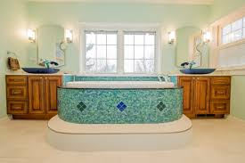master bathroom remodeling. Troy NY Master Bathroom Remodeling Contractor