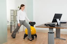 Standing Desk Extension 10 Wacky Work Surfaces Inspired By The Standing Desk Trend Curbed