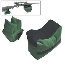 sand bag chair shooting range sand bag set bench rest stand front chair king sand bag chair