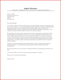 Doctor Appointment Letter Format Appointment Letter Format Images