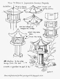 396129290df8e78757ce44d3fb816ac4 basic drawing drawing lessons 25 best ideas about garden drawing on pinterest doodle ideas on drawing lewis structures worksheet