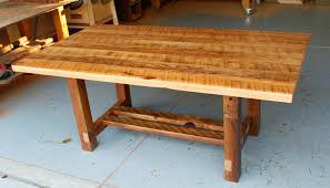 rustic dining room design. decoration rustic wood dining room table tables high quality interior exterior design