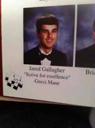 Good Senior Quotes Awesome Some Of The Best Senior Yearbook Quotes LOLZ Pinterest Senior